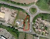 Retail Opportunity On The A59