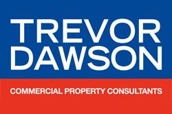 A Case Study Or Trevor Dawson Teamwork