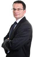 Michael Cavannagh