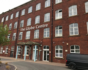 National Bed Retailer Secures HQ Offices
