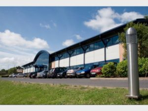 Padiham Business Centre Shuttleworth Mead Business Park Padiham BB12 7NG